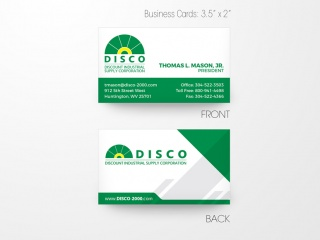 DISCO_Bcard_Thomas_proof