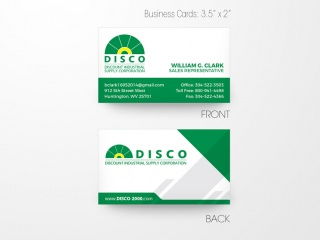 DISCO_Bcard_William_proof