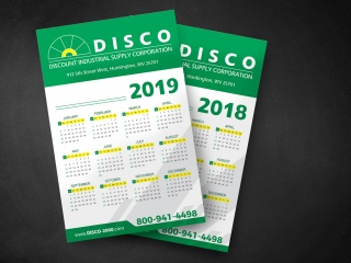 DISCO_Calendar_mockup