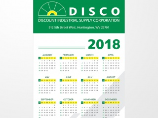 DISCO_Calendar_proof_2018