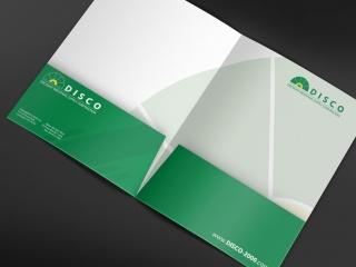 DISCO_Folder_mockup_2