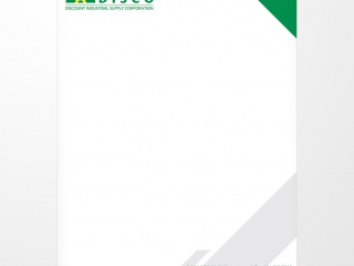 DISCO_Letterhead1_proof