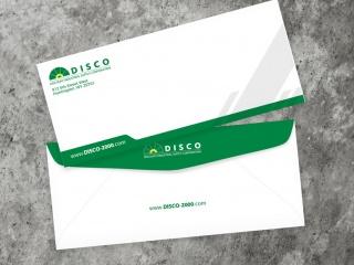 DISCO_Letterhead2_Envelope_mockup