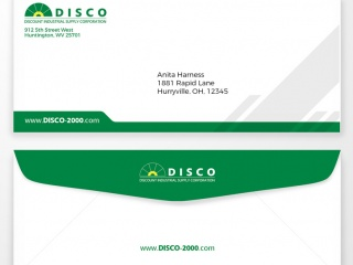 DISCO_Letterhead2_Envelope_proof