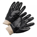 West Chester Protective Gear 1007 Supported Gloves