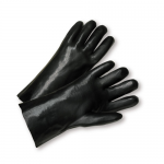 West Chester Protective Gear 1027 Supported Gloves