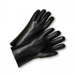 West Chester Protective Gear 1047 Supported Gloves