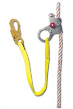 Rope Grabs - Rope and Wire Rope - 1202-3