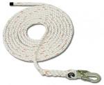 Vertical Lifelines - Lifelines, Rope, and Rope Accessories - 121-1S