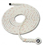 Vertical Lifelines - Lifelines, Rope, and Rope Accessories - 121-1T