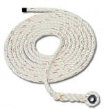 Vertical Lifelines - Lifelines, Rope, and Rope Accessories - 121-1T