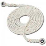 Vertical Lifelines - Lifelines, Rope, and Rope Accessories - 121-2T