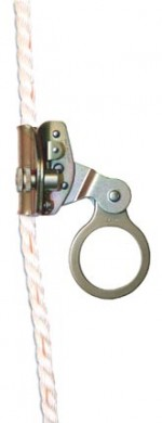 Rope Grabs - Rope and Wire Rope - 1261