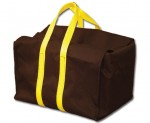Carry Bags & Pouches - 204