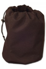 Carry Bags & Pouches - 208-1