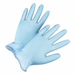 West Chester Protective Gear 2710 Disposable Gloves