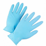 West Chester Protective Gear 2900 Disposable Gloves