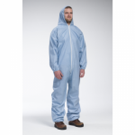 PosiWear 3106 Disposable Clothing