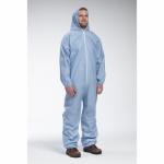 PosiWear 3106 Disposable Clothing