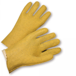 West Chester Protective Gear 3115 Coated Gloves
