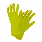 West Chester Protective Gear 3312 Unsupported Gloves