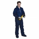 West Chester Protective Gear 3584 Disposable Clothing