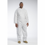 PosiWear 3600 Disposable Clothing