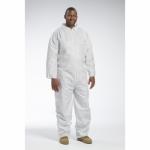 PosiWear 3600 Disposable Clothing