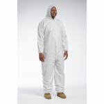PosiWear 3606 Disposable Clothing