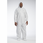 PosiWear 3609 Disposable Clothing