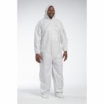 PosiWear 3609 Disposable Clothing