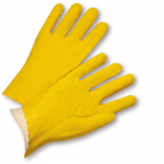 West Chester Protective Gear 3962 Coated Gloves