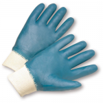 West Chester Protective Gear 4000 Coated Gloves