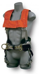 Specialty Welding Harness Accessory 400SC-FR