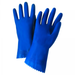 West Chester Protective Gear 4344 Unsupported Gloves