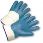 West Chester Protective Gear 4550 Coated Gloves