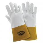 IRONCAT 6141 Leather Welding Gloves