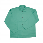 IRONCAT 7050 Welding Greens