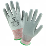 PosiGrip 710HGU Cut Resistant Gloves