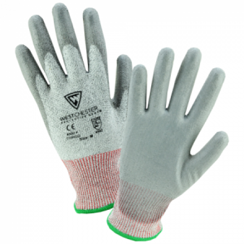 PosiGrip 710HGU Cut Resistant Gloves