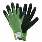 PosiGrip 710KSSN Cut Resistant Gloves