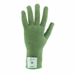 West Chester Protective Gear 710KSS Cut Resistant Gloves