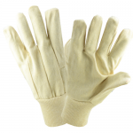 West Chester Protective Gear 710K Cotton Gloves