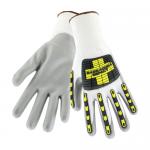 PosiGrip 713HGWUB Cut Resistant Gloves