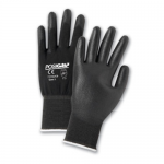 PosiGrip 713SUCB Dipped Gloves