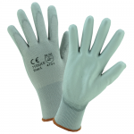 PosiGrip 713SUCG Dipped Gloves