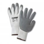 PosiGrip 715SNFLW Dipped Gloves