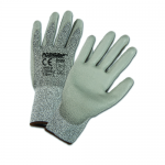PosiGrip 720DGU Cut Resistant Gloves