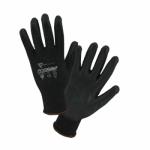 PosiGrip 730TBU Cut Resistant Gloves