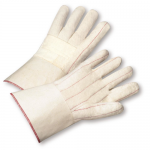 West Chester Protective Gear 7900G General Purpose Gloves